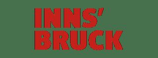 Tourismusverband Innsbruck und seine Feriendörfer