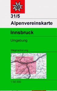 Innsbruck WEG