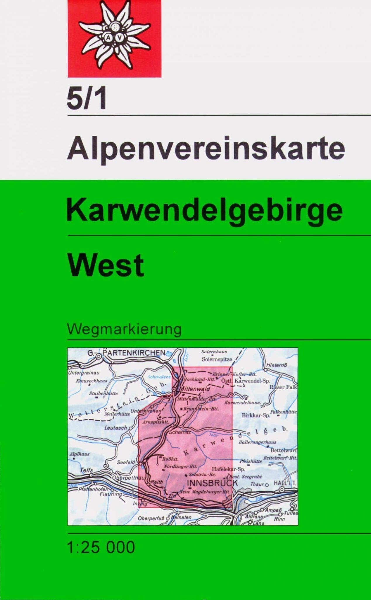 Maps and books - Karwendel Höhenweg Tirol Innsbruck Map Offline on basel switzerland map, bastia map, yonah mountain map, europe map, salzburg map, altaussee map, graz airport map, ljubljana map, vienna map, temuco map, trieste map, austria map, beqa map, kaliningrad map, obertraun map, alps map, hallstatt map, faaa map, sarajevo map, djanet map,