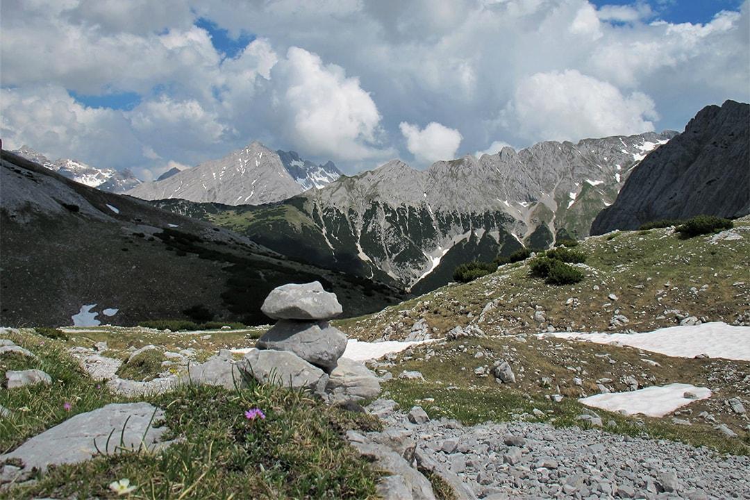 20180605_KarwendelHöhenweg_Etappe5_Hausberger (66)-min