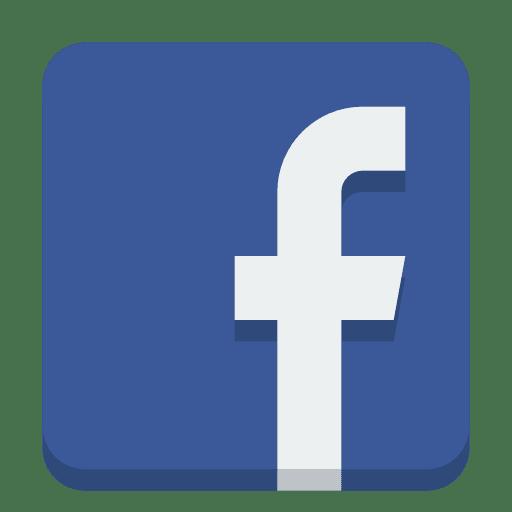 Karwendel Höhenweg - Facebookseite