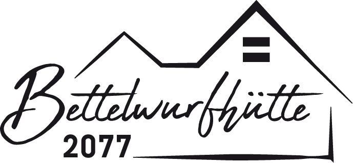 Rifugio Bettelwurfhütte